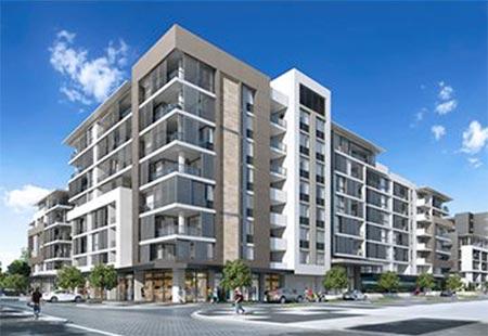 Q Qi Lily Apartments Rm Surveys