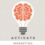 Activate Marketing_RM Surveys
