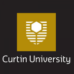 Curtin University_RM Surveys