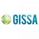 GISSA_RM Surveys