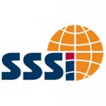 SSSi_RM Surveys