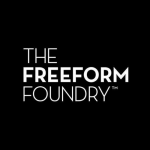 The Freeform Foundry_RM Surveys