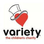 Variety WA_RM Surveys