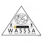 WASSSA_RM Surveys